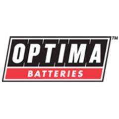 OPTIMA® Batteries